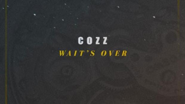 cozz-waitsover.jpg