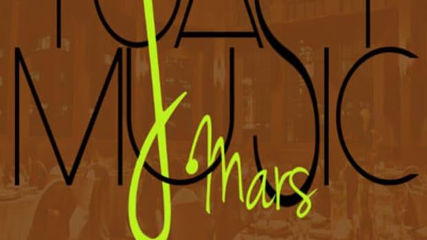jmars-toastmusic.jpg