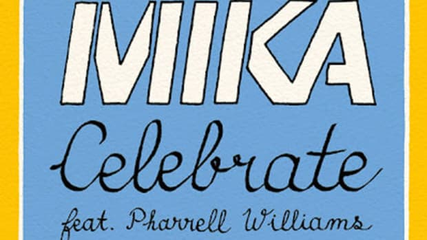 mika-celebrate.jpg