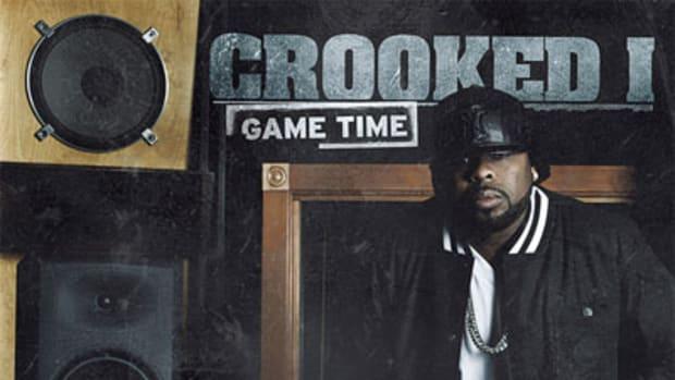 crookedi-gametime.jpg