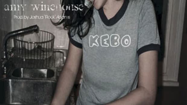 keb0-amy-winehouse.jpg