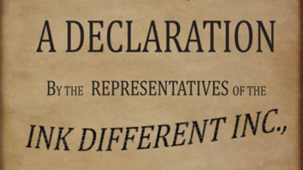 donnygoines-declaration.jpg