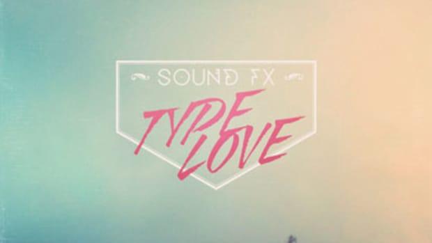 soundfx-typelove.jpg