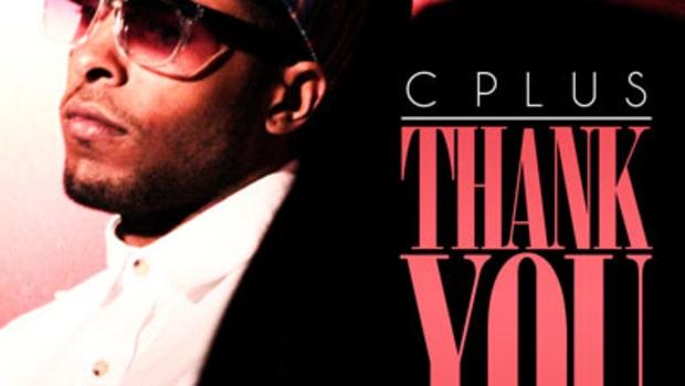 cplus-thankyou.jpg