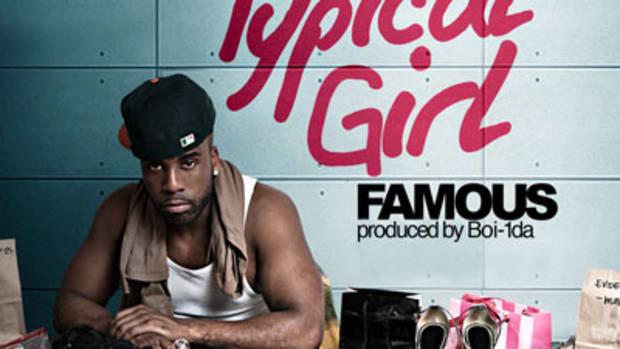 famous-typicalgirl.jpg