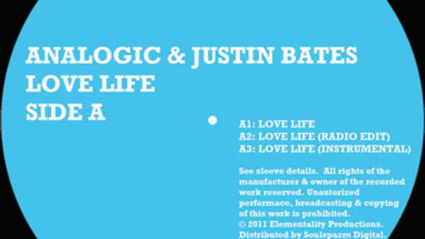 analogic-lovelife.jpg