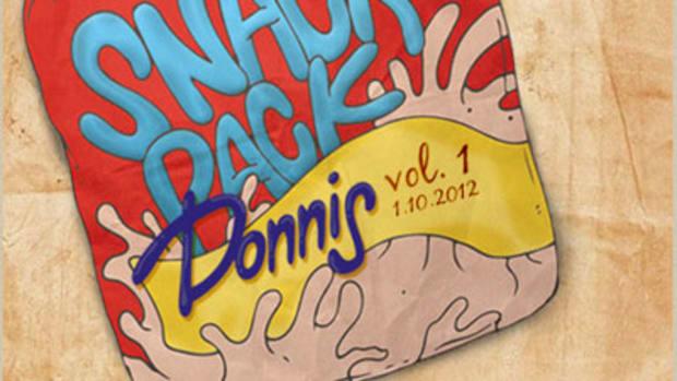 donnis-snackpackv1.jpg