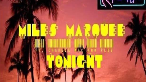 milesmarquee-tonight.jpg
