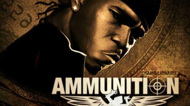 cham-ammunition.jpg