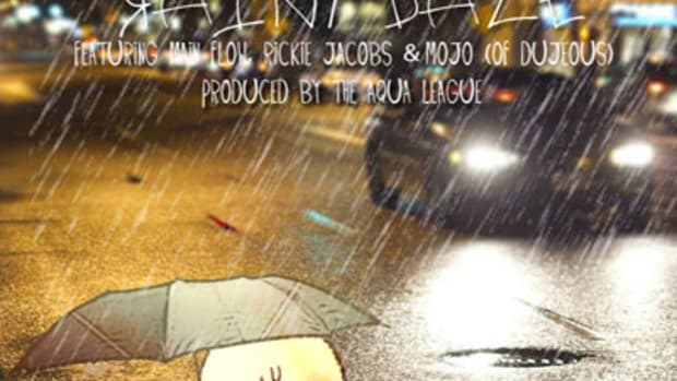 awkword-rainy.jpg
