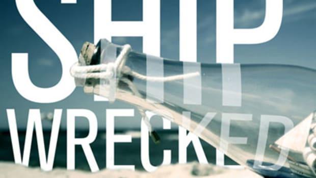 syor-shipwrecked.jpg