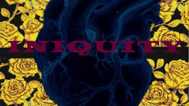 dalexus-iniquity.jpg