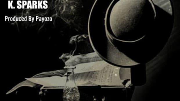 ksparks-black.jpg
