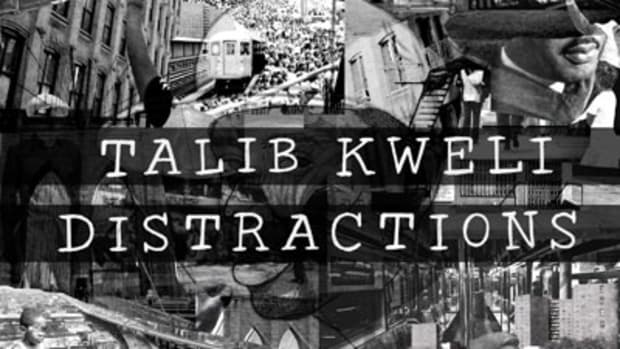 talibkweli-distractions.jpg