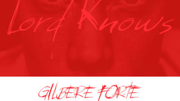 gilbereforte-lordknows.jpg
