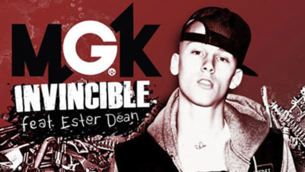 mgk-invincible.jpg