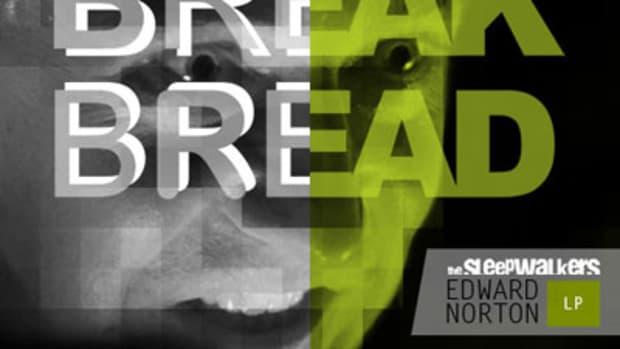 sleepwalkers-breakbread.jpg