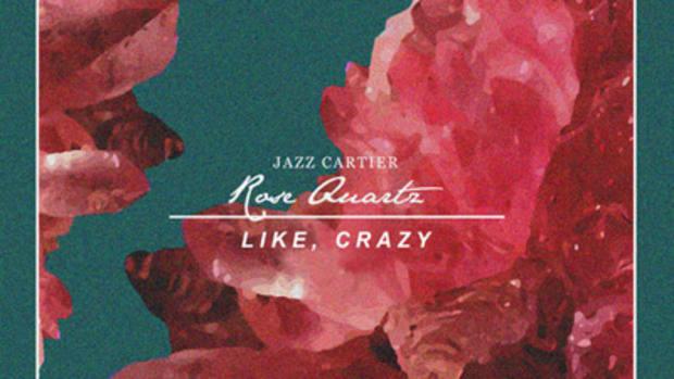 jazzcartier-rosequartz.jpg