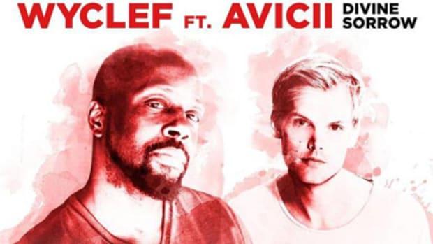 wyclef-divinesorrow.jpg