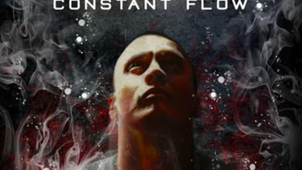 constantflow-ascension.jpg