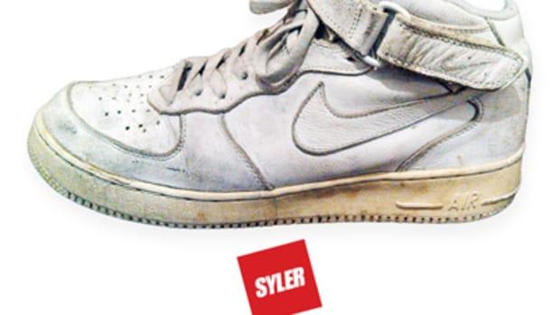syler-inmyshoes.jpg