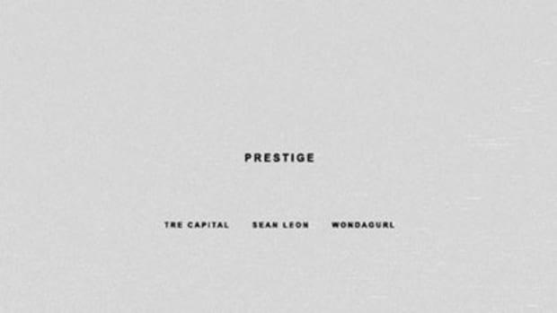 trecapital-prestige.jpg