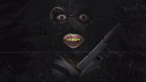 Chief Keef ft  Tyga - Now & Later - DJBooth