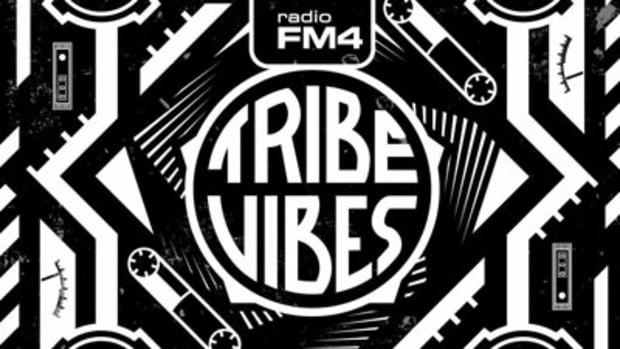 radiofm4-tribevibes.jpg