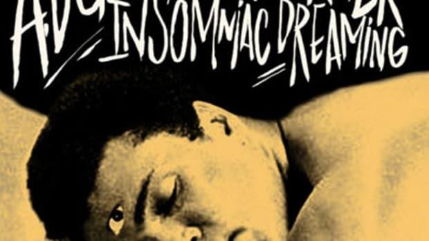 addt-insomniac.jpg