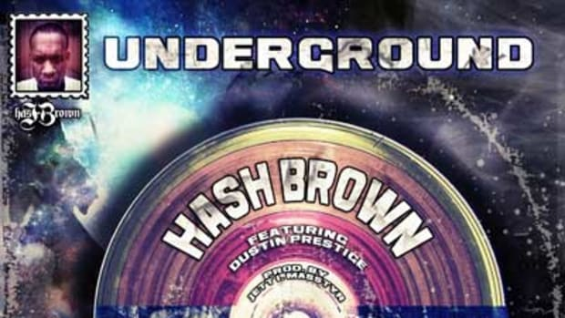 hashbrown-underground.jpg