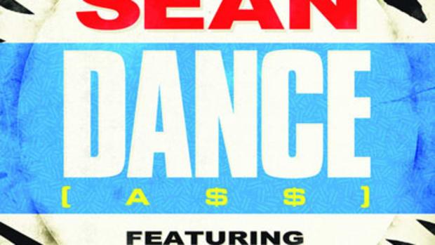 bigsean-danceassrmx2.jpg