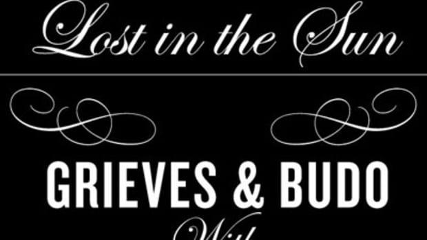 grieves-lostin.jpg