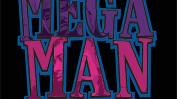 saukrates-megaman.jpg