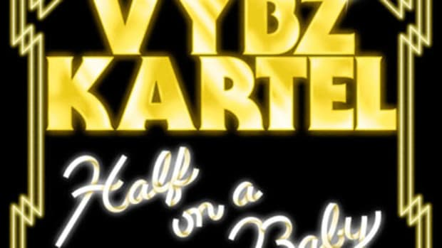 vybz-halfbaby.jpg
