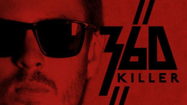 360-killer.jpg
