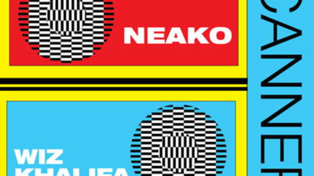 neako-scanners.jpg