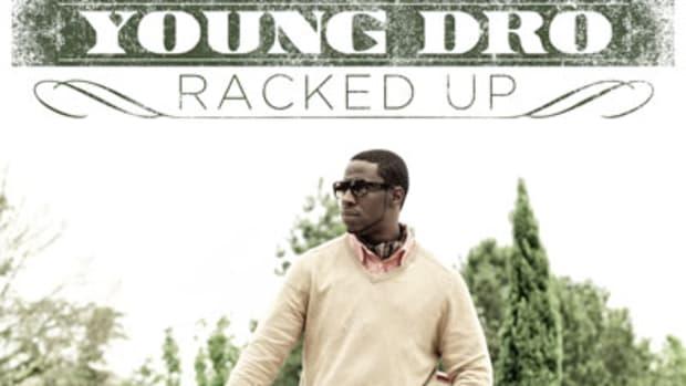 youngdro-rackedup.jpg