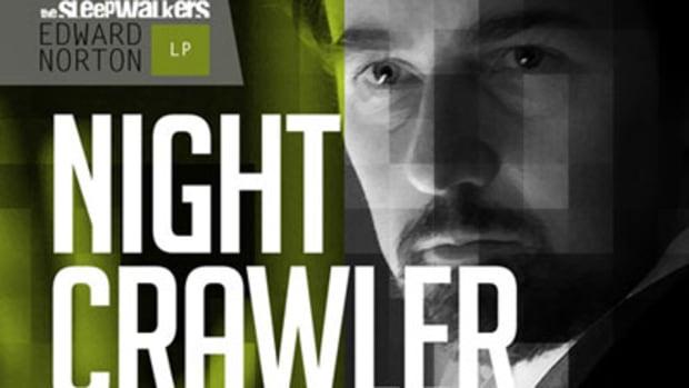 sleepwalkers-nightcrawler.jpg