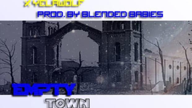 glc-emptytown.jpg