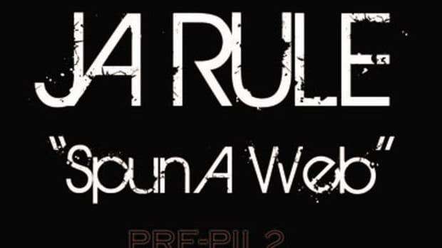 jarule-spunaweb.jpg