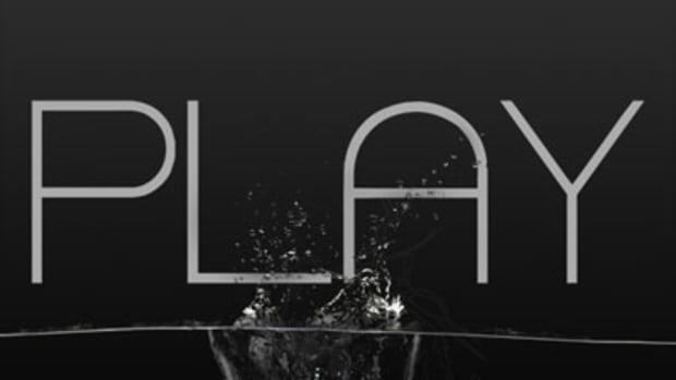 parable-play.jpg