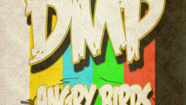 dmp-angrybirds.jpg