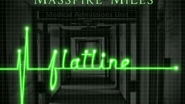 masspikemiles-flatline.jpg