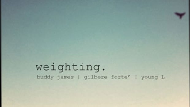 buddyjames-weighting.jpg