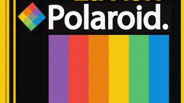 lavish-polaroid.jpg