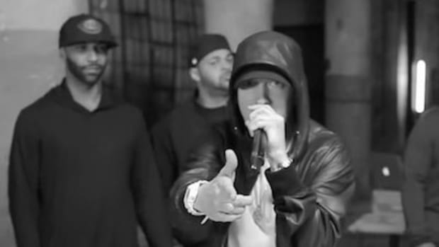 eminem-shadycypher.jpg