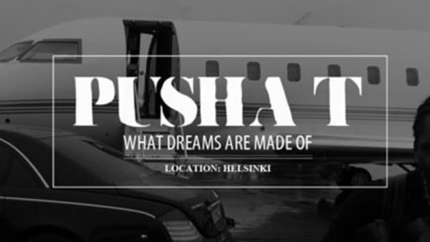 pushat-whatdreamsaremadeof.jpg