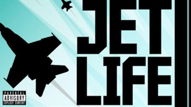 jetlife-jetworldorder.jpg