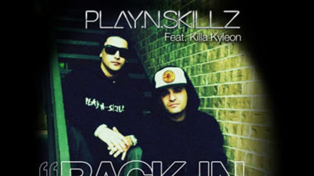 playnskillz-backintheday.jpg