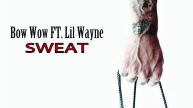 bowwow-sweat.jpg